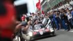 Fernando Alonso wint Le Mans, maar Stoffel Vandoorne mee op podium