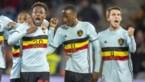 Het Europees kampioenschap voetbal voor beloften: uw praktische gids in vijf vragen