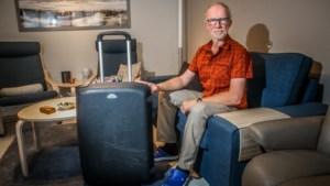 Nog 6.000 klanten van failliete Travelbird wachten op hun geld