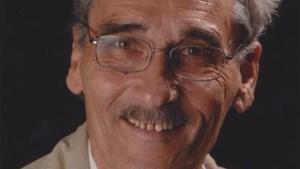 Oud HBVL-correspondent Paul Palmaerts overleden
