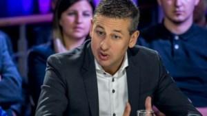 Vlaams Belang wil dat N-VA kleur bekent