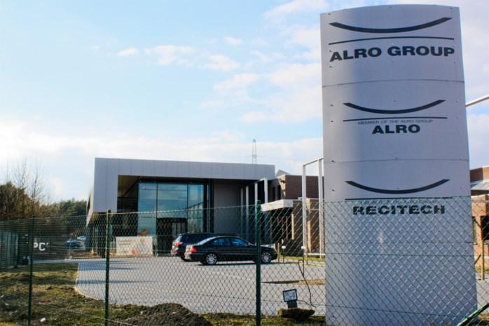 Vlaamse investeringsmaatschappij neemt Limburgs familiebedrijf over