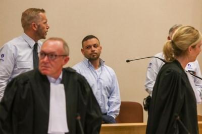 Man doodgestoken met 52 messteken: Genkenaar schuldig bevonden aan doodslag