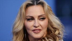 Pikant detail uit verleden van Madonna blijkt verzonnen