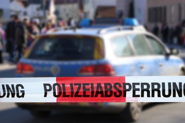 Drie Belgen komen om bij familiedrama in Zwitserland