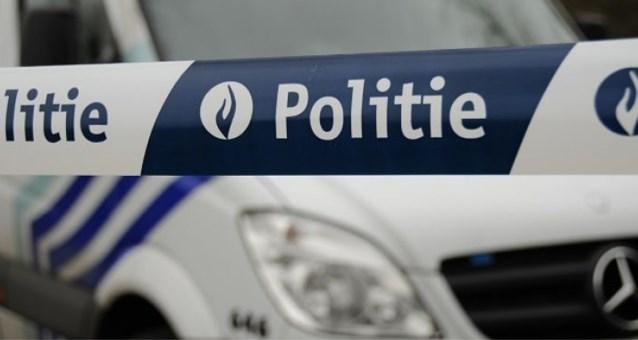 Dode en drie gewonden bij ongeval in Luik
