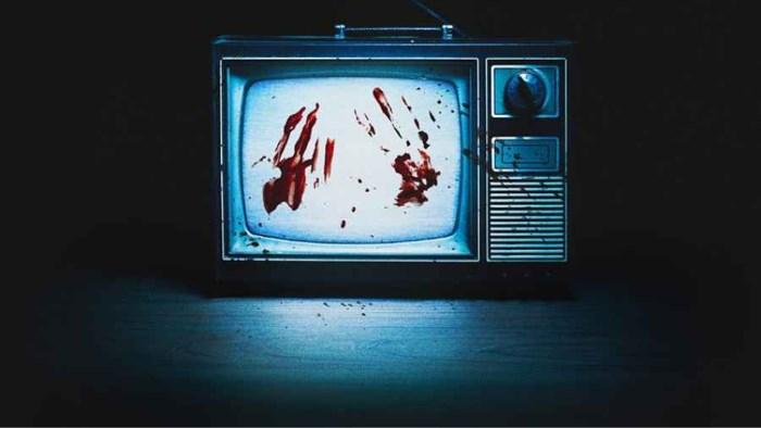 Deze programma's op tv en Netflix moet u vanavond gezien hebben