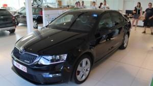 Helft van Belgen twijfelt over aankoop auto door verwarring over taksen en subsidies