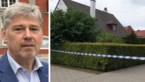 Vader van Vlaams Parlementslid Roosmarijn Beckers (Vlaams Belang) overleden