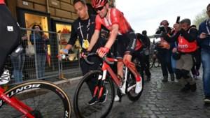 """Na Froome geeft nu ook favoriet Tom Dumoulin forfait voor de Tour de France: """"Plots kwam het besef, dit heeft eigenlijk allemaal geen zin meer"""""""