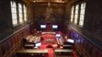 Openbaar ministerie dringt aan op afschaffing van hof van assisen