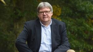 """Ludwig Vandenhove (sp.a) over Mobiscore: """"Alweer wordt Limburg benadeeld"""""""