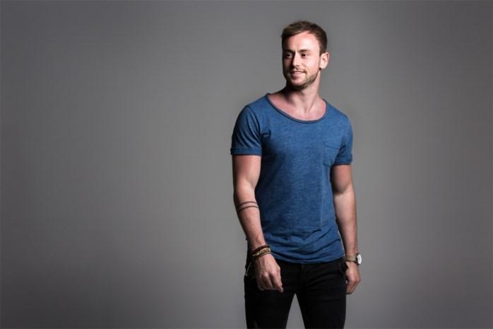 Hasseltse DJ Kenn Colt lanceert nieuwe single: 'Be Alright'