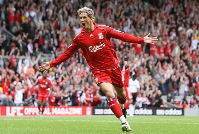 """Fernando Torres kondigt definitief afscheid aan: """"Na 18 opwindende jaren is het tijd om er punt achter te zetten"""""""