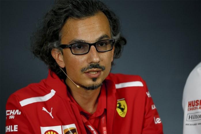 Ferrari vangt bot: zege van Hamilton in Canada blijft overeind