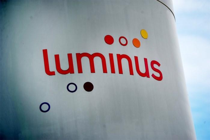 Test Aankoop waarschuwt voor liegende verkopers Luminus