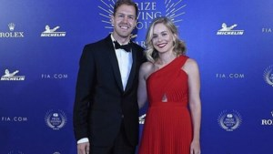 Stewards heropenen dossier: wint pasgetrouwde Vettel vandaag GP van Canada?