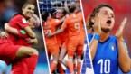 Vijf kijktips voor het WK vrouwenvoetbal van onze bondscoach