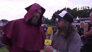 Slayer neemt voor eeuwig afscheid op Graspop: dit zijn de laatste woorden van de fans