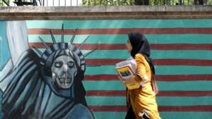 Iran executeert ambtenaar 'die spioneerde voor CIA'