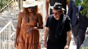 Sterrenlunch met Bono en slapen bij George Clooney: de Obama's weten hoe je vakantie in Europa viert