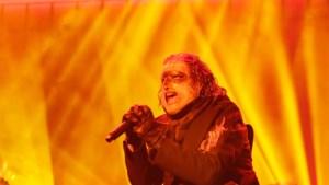 Slipknot: lelijker en scherper dan ooit