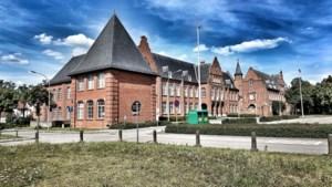 Staatsveiligheid start onderzoek naar islamitische school in Genk