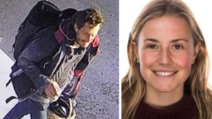 Parket houdt dinsdag reconstructie van moord op Julie Van Espen