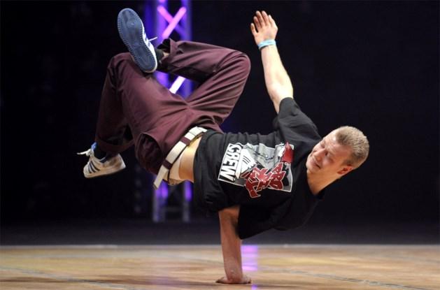 IOC keurt vier nieuwe (niet evidente) sporten goed voor Olympische Spelen van 2024: breakdance, muurklimmen, skateboarden en surfen