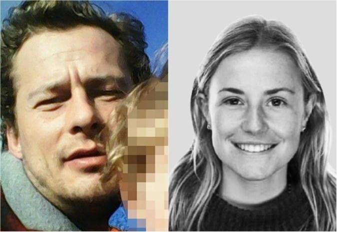 Vandaag reconstructie: moordenaar van Julie Van Espen wachtte twee uur onder brug