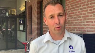 Geen wachttijden meer voor snelle meldingen aan politiebalie Sint-Truiden