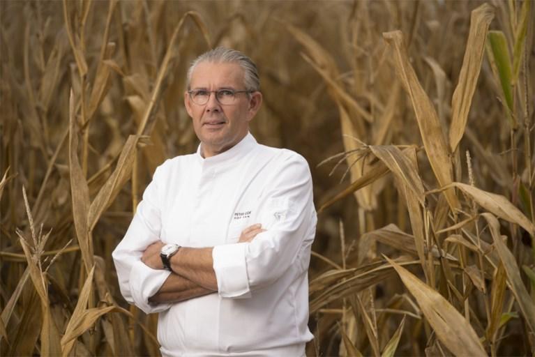 Frans restaurant is beste ter wereld, Hof van Cleve komt opnieuw top vijftig binnen