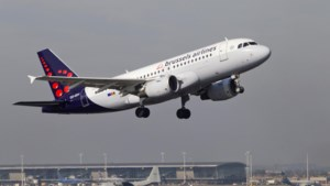 Brussels Airlines mag op eigen vleugels vliegen