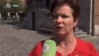 Onderhandelingen Bilzen in laatste rechte lijn. Springt Vlaams Belang in de dans?