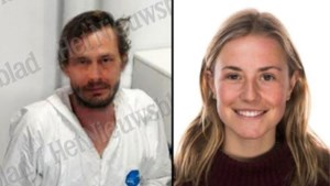 Steve Bakelmans krijgt in beroep vijf jaar cel voor verkrachting ex-vriendin