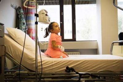 Rechter verplicht Amerikaanse farmareus om Valentina (5) gratis peperduur medicijn te blijven geven