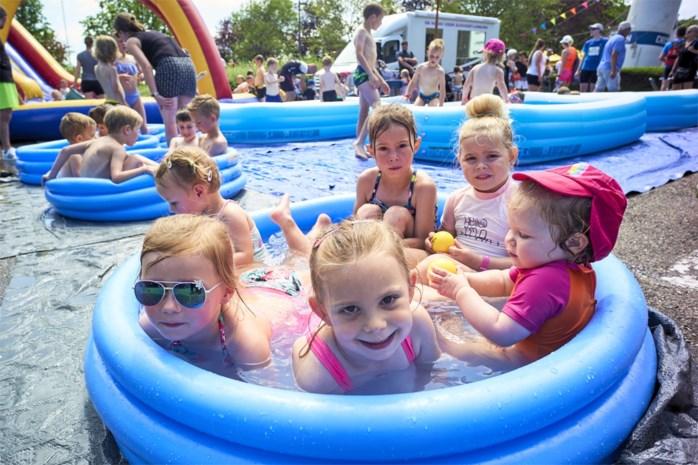 'Zwembad' stoot zoekterm 'gratis' van de troon op 2dehands