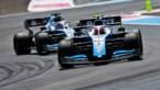 Silverstone wil 'omgekeerde' F1-race organiseren