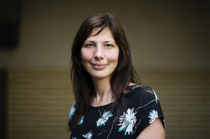 Hasseltse is nieuwe algemeen directeur van 11.11.11