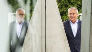 Patrick Dewael (Open VLD) in poleposition om Kamervoorzitter te worden