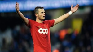 ANALYSE. Daarom juichen wij de transfer van Zinho Vanheusden toe