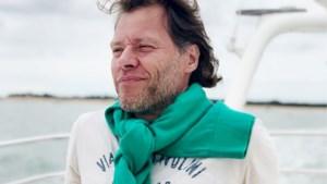 Drie rensters beschuldigen Vlaamse manager van overschrijdend gedrag