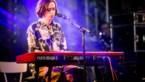 Twintigduizend muziekliefhebbers op eerste warme dag Genk on Stage