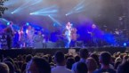 Nu al 66.000 muziekliefhebbers op teller Genk on Stage