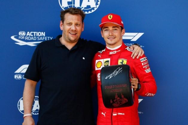GP van Oostenrijk: waar moet je op letten?