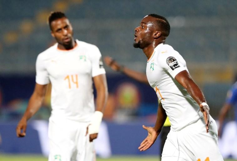 Mbark Boussoufa trapt Marokko op Afrika Cup als groepswinnaar naar achtste finales
