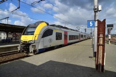 """Open brief aan minister: """"Moet Limburg Bokrijk blijven?"""""""