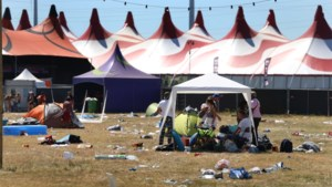 Eventbrite betaalt Vestiville-bezoekers binnen 7 werkdagen terug