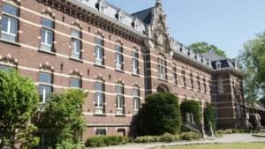 3,4 miljoen euro voor restauratie Ursulinenklooster Pelt