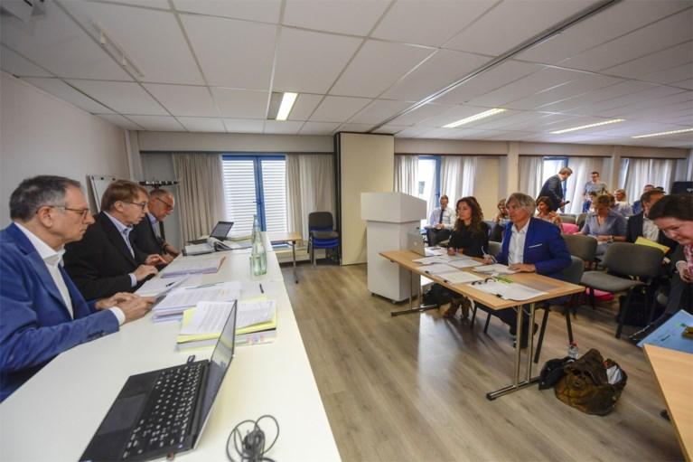 Juridische show voor het BAS: UEFA dreigt Europees ticket van België af te pakken